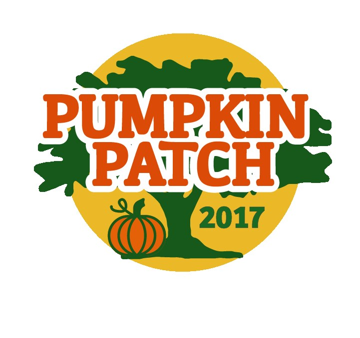 MEF Pumpkin Patch Opens Friday, October 20th Thumbnail Image