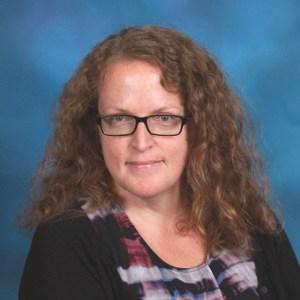 S Wilson's Profile Photo