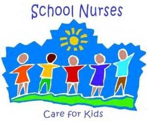 school_nurse_clip_art.jpg