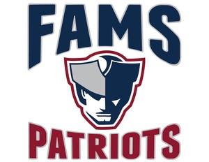 FAMS_patriots.jpg