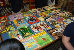 SC RIF Macys book table 1.jpg