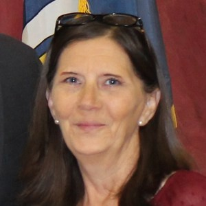 Margaret Sonnier's Profile Photo