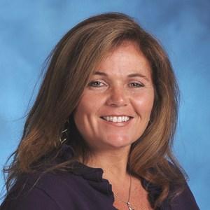 Terri Elwell's Profile Photo
