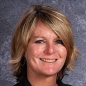 Stephanie Gray's Profile Photo