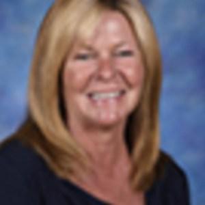 Cynthia Jelm's Profile Photo