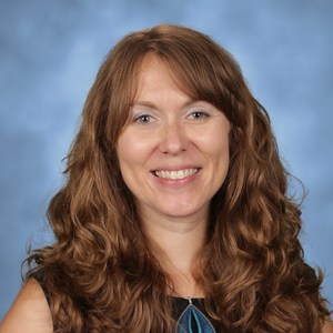 Emily Freeman's Profile Photo