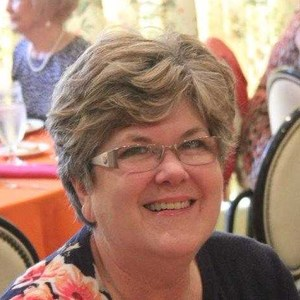 Grace Traylor's Profile Photo