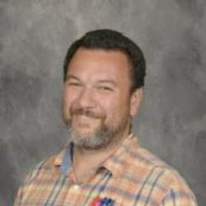 Zach Miller's Profile Photo