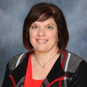 Donna Palus's Profile Photo