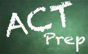 Click here to access the WCS ACT Prep link. Thumbnail Image
