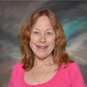 Kathleen Orsini's Profile Photo