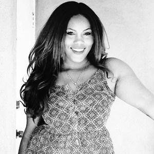 KIEANA CURTISS's Profile Photo