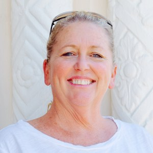 Nora Murphy's Profile Photo