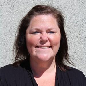Stacy Kinney's Profile Photo