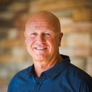 Greg Steinhaus's Profile Photo