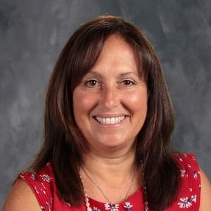 Cathy VanderKlugt's Profile Photo