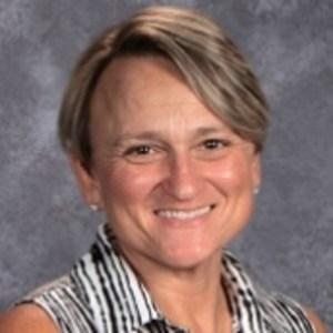Jennifer Hunter's Profile Photo