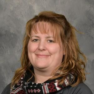 Jessica Childs's Profile Photo