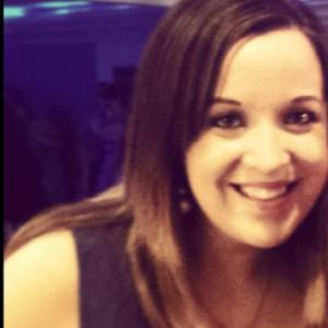 Suzanne Delonas's Profile Photo