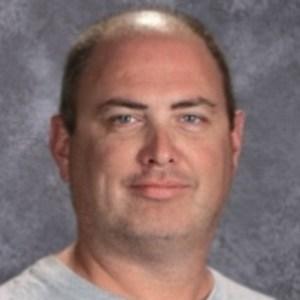 Jeff Lewis's Profile Photo