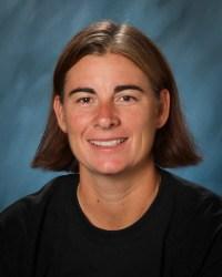 Fastpitch Softball - Head Coach