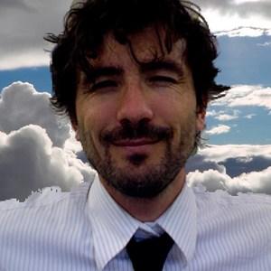 Wesley Swenson's Profile Photo