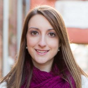 Lori Donovan's Profile Photo