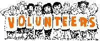 Volunteer Image