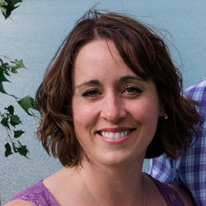 Kelly Bassett's Profile Photo