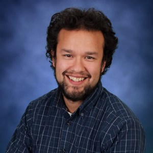Christopher Rozeville's Profile Photo