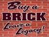 Buy A Brick!