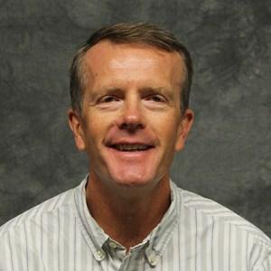 David McKeever's Profile Photo