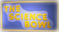 Science Bowl.jpg