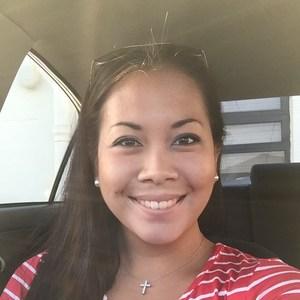 Keana Aina's Profile Photo