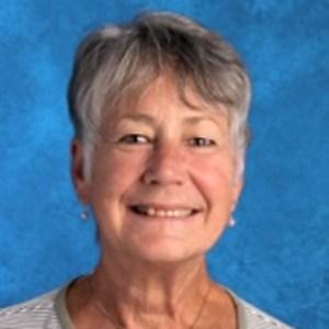 Cindy Shomo's Profile Photo