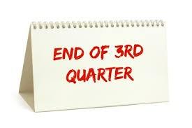 3rd quarter.jpg