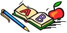 AB Book Pen Apple.jpg
