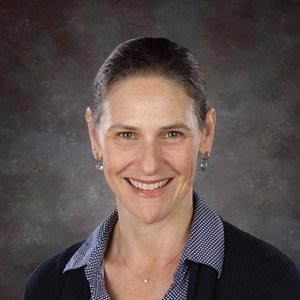 Elizabeth Marx Swatfigure's Profile Photo