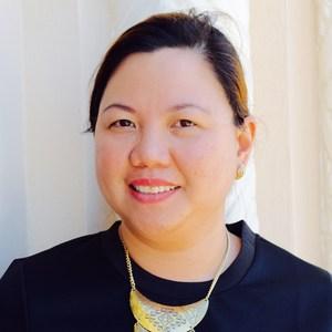 Charlotte Simon's Profile Photo