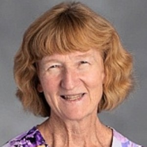 Debbie Dohnt's Profile Photo