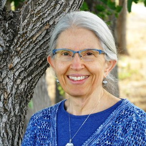 Debbie Clausen's Profile Photo