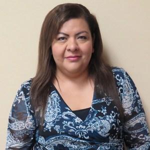 Jessica Sifuentes's Profile Photo