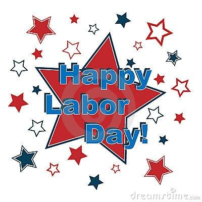 Labor Day
