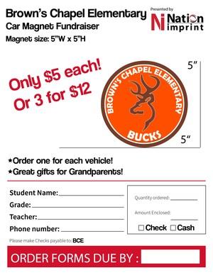 Magnet-Order-Form (4).jpg