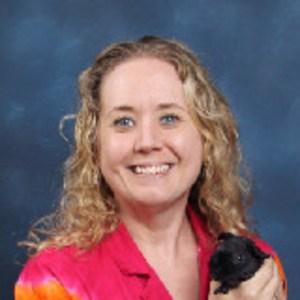 Kiley Soule's Profile Photo