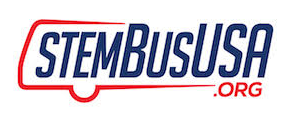 STEM BUS COMING TO LC! Thumbnail Image