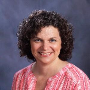 Sherry Gilbert's Profile Photo