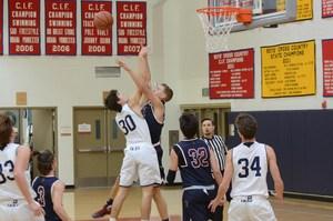 Dylen Roberts - B. Basketball.jpg