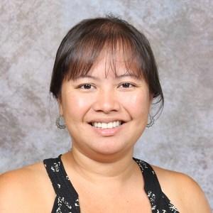 Sara Nagata's Profile Photo