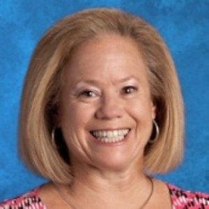 Donna Seay's Profile Photo